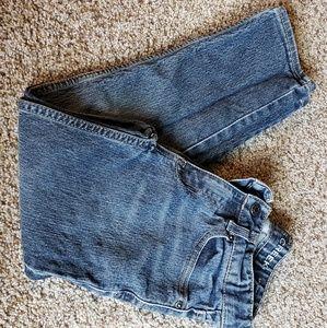 Other - Boys Skinny jeans